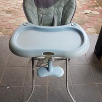 High Chair Graco / Babychair Graco