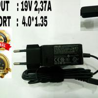 Adaptor Charger Original Asus X202E X540 UX21A UX31A UX32A UX42A X553M