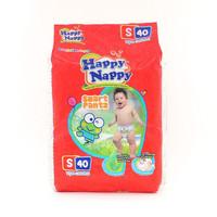 POPOK HAPPY NAPPY PANTS S40
