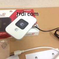 Antena MIFI MODEM Penguat Signal Modem GSM CDMA Pigtail