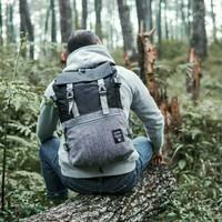 tas backpack#rangsel#pria#wanita#distro series