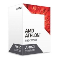 AMD Athlon X4-950 (3.5 Ghz) AM4