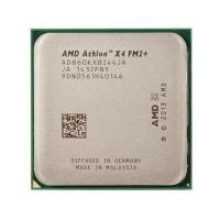 AMD Kaveri Athlon X4 860K with Quiet 95W Cooler FM2+ (AD860KXBJASBX)