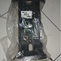 Bagasi Depan Supra X 125 TGP