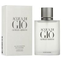 Parfum Ori Giorgio Armani Aqua Digio Parfume Reject Pria Aqua Di Gio
