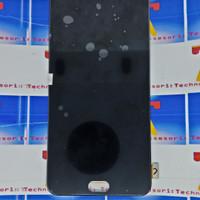 LCD OPPO F3+ / F3 PLUS + TOUCHSCREEN FULLSET ORIGINAL