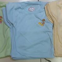 baju baby laki laki umur 1 tahun