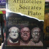 Aristoteles Socrates Plato by Aloysius