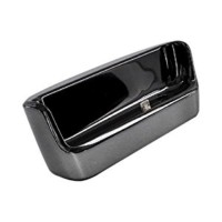 CHARGER ASLI BLACKBERRY CHARGING POD 9800 9810 TORCH