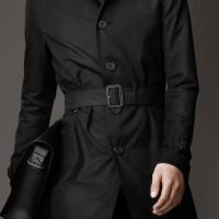 LONG BLAZER COAT TOP SELLING BLACK Ready for Shipping S M L XL XXL