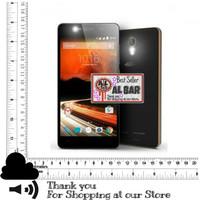 LCD + Touchscreen Smartfreen Andromax R I46D1G Original + Layar Sentuh