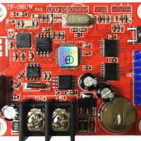 controller led wifi tf-s6uw (pengganti tf-sw tf-lu tf-lu10)