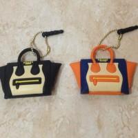 Asesoris Plug HP / Bags Pluggy