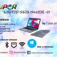 Laptop Asus A442UR-I5