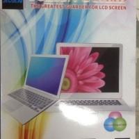 Antigores/ Screenguard Laptop 14 Inch