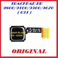 9800 TORCH 1 9100 9300 9670 031 BLACKBERRY TRACKPAD 900961
