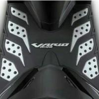 Karpet motor Honda Vario 125 150 Gookem