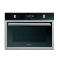 Ariston MWKA 424 X S Microwave dan Fan Oven