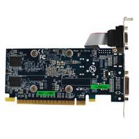 produk istimewa Galax Geforce GT 730 EXOC (EXTREME OVERCLOCK) 1GB DDR5
