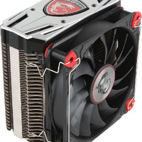 limited edition MSI CORE FROZR L HSF Cooler