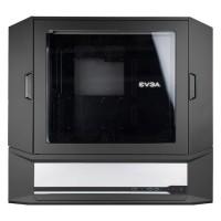 termurah EVGA DG-85 Full Tower K-Boost w/Window Gaming Case