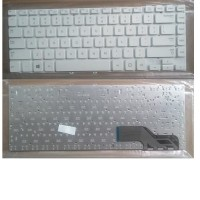ORIGINAL Keyboard Laptop Samsung NP270 NP275 NP 275 NP275E4V NP275E