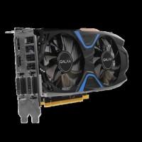 Termurah Galax Geforce Gtx 1050 2Gb Ddr5 Exoc (Extreme Overclock) -