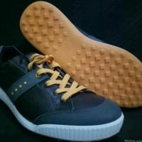 goods product Shoes Golf ECCO Mens Original
