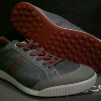 goods product Shoes Golf ECCO Original