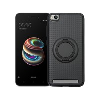 I-Zore Magnetic Ring Shockproof Xiaomi Redmi 5A