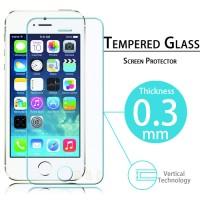 TEMPERED GLASS Sony Xperia Z1 Z2 Z3 Plus Z4 Z5 screen guard anti gores
