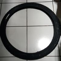 Ban Luar Sepeda Ukuran 24 x 200 Swallow HT