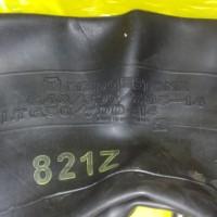 Ban Dalam Mobil Ring 14 Bridgestone (pentil pendek)