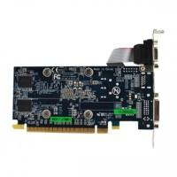 Termurah Galax Geforce Gt 730 1Gb Ddr5