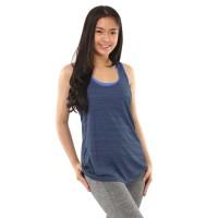 Baju Olahraga Wanita|Baju Senam Murah|Tanktop Yoga|Baju Zumba Murah