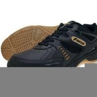 Promo Sepatu Badminton FANS Veyron