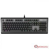 Steelseries Apex M650 Keyboard