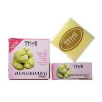 Thai Bengkoang Soap 50gr