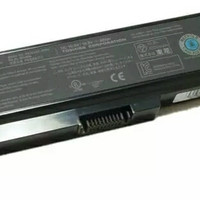batrerai batre laptop toshiba PA3634 L310 L510 L525