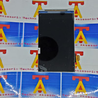 LCD OPPO R821 / R821K / R 821K FIND MUSE / R1001 JOY ORIGINAL