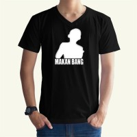 kaos/baju/t-shirt yogs meme dagelan