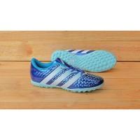 sepatu futsal adidas futsal size jumbo premium import size 43 47
