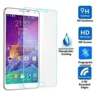 Tempered Glass Anti Gores Kaca Xiaomi Redmi 3/ PRO 3S 3X 4A 4X 4 PRIME