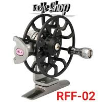 Reel Tokos Fly Fishing RFF-02 Tangan Kanan