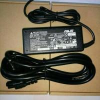 Adaptor Charger Laptop Asus X44 X44A X44C X44H X43 X43U X43S OEM