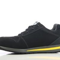 Sepatu Safety Jogger Turbo S3