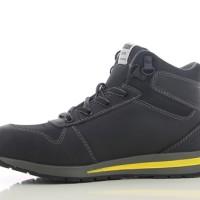 Sepatu Safety Jogger Speedy S3