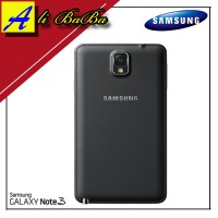 Housing Fullset Samsung Galaxy Note 3 N9000 Kesing Fullset Note 3 Case