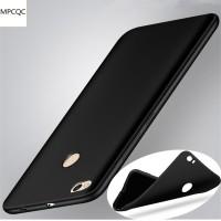Soft Case Black Matte OPPO F1+ R9 A37 NEO 9 A59 F1S A83 F11/ PRO F3 F5
