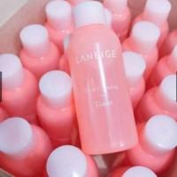 Laneige Fresh Calming Toner MINI 50ml